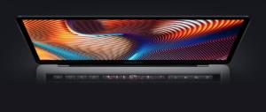 15-calowy MacBook Pro dostępny na zamówienie z grafiką AMD Radeon Pro Vega