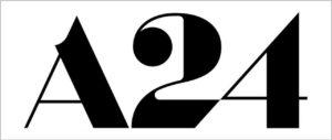 Apple nawiązuje współpracę ze studiem A24 do produkcji filmów