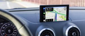 AutoMapa pierwszą polską nawigacją z obsługą Apple CarPlay!