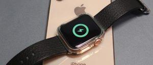 Tegoroczne iPhone'y mogą zawierać 18-watową szybką ładowarkę i kabel USB-C do Lightning
