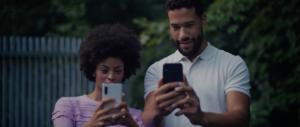 Samsung zachęca użytkowników iPhone'ów do przejścia na Galaxy Note10