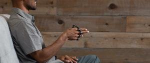 Tap wprowadza drugą generację klawiatury do noszenia na ręku z kontrolą gestów