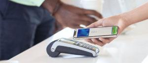Niemcy uchwalają prawo zmuszające Apple do otwarcia chipa NFC w iPhone'ie dla konkurentów Apple Pay